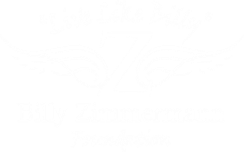 Billy Zimmermann Foundation